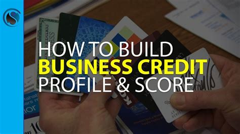 Business Credit Cards Without A Personal Guarantee - Wallethub.
