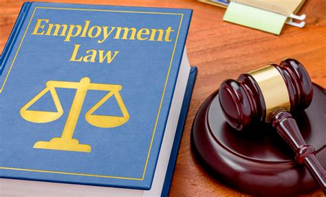 Business Law Jobs Opportunities