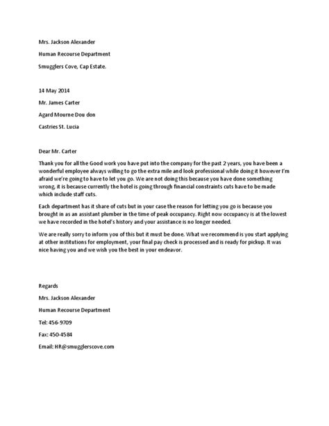 business letter giving bad news - Plumbing Engineer Sample Resume