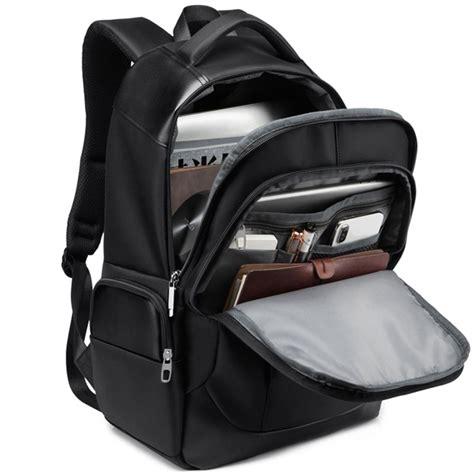 Business Backpacks for Men