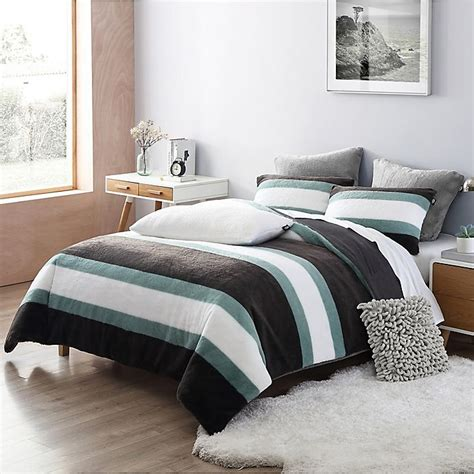 Buy 3-Piece Art Set From Bed Bath  Beyond.