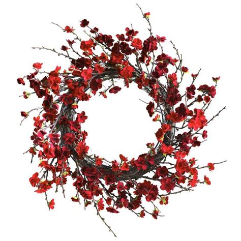 Buy 36 Christmas Wreaths From Bed Bath  Beyond.