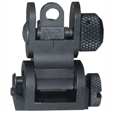 Buy Ar-15 Tactical Rear Sight Yankee Hill Machine Co  Inc .