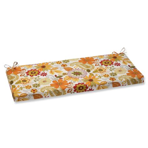 Buy Bench Outdoor Cushions  Pillows Online At Overstock .