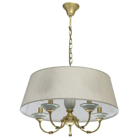 Buy Brass Finish Pendant Lighting Online At Overstock .