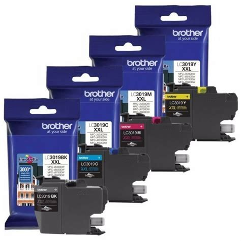 Buy Brother Mfc-9500 All-In-One Printer Toner Cartridges Staples®.