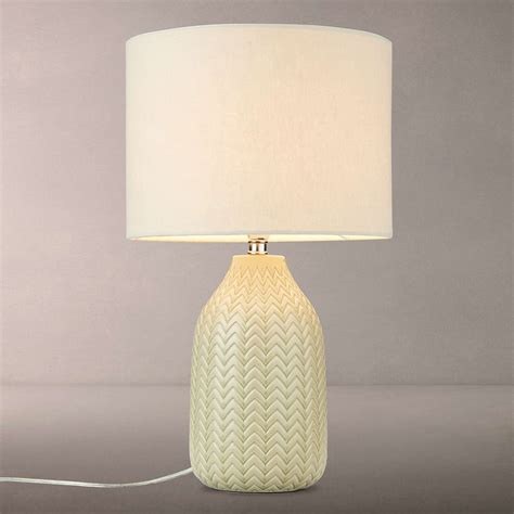 Buy Brown Ceramic Table Lamps Online At Overstock  Our .