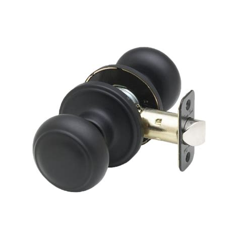 Buy Copper Creek Home Security Online  Lionshome.