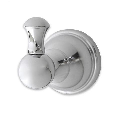 Buy Chrome Robe Hook From Bed Bath  Beyond.