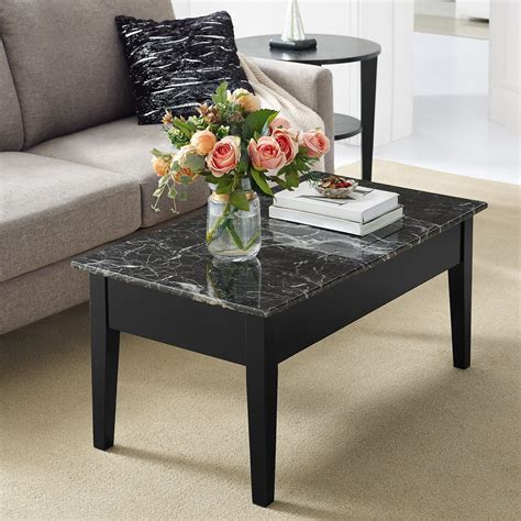 Buy Coffee Console Sofa  End Tables Online At Overstock .