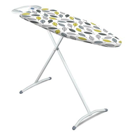 Buy Compact Ironing Board From Bed Bath  Beyond.