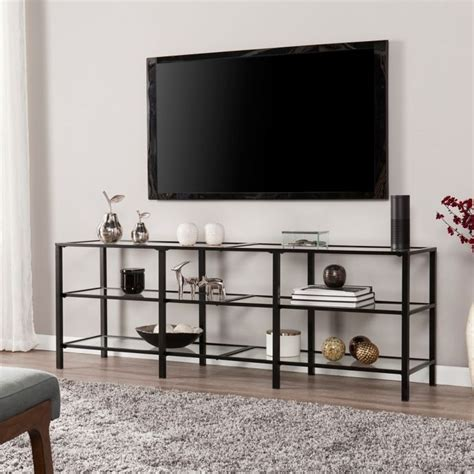 Buy Contemporary Tv Stand From Bed Bath  Beyond.