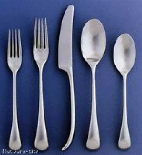 Buy Dansk Torun 5 Piece Place Setting Service For 1 .