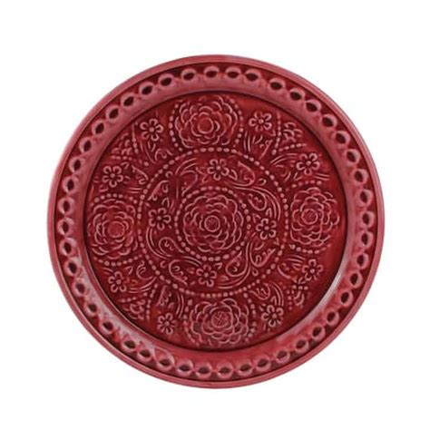 Buy Decorative Plates Accent Pieces Online At Overstock .