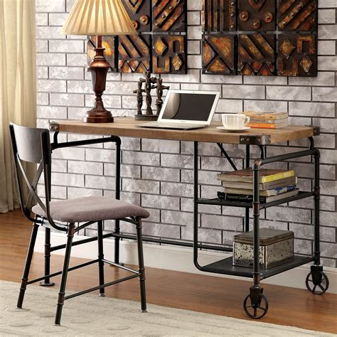 Buy Desk Chairs Online At Overstock  Our Best Home Office .