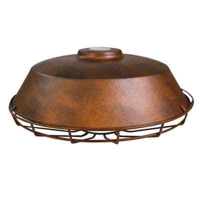 Buy Glass Shade Mini Pendant From Bed Bath  Beyond.