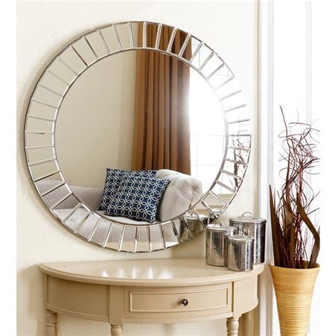 Buy Gold Mirrors Online At Overstock  Our Best Decorative .