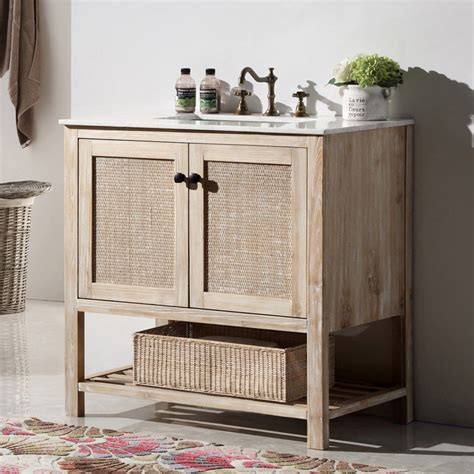 Buy Legion Furniture Bathroom Vanities  Vanity Cabinets .