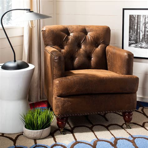 Buy Linen Living Room Chairs Online At Overstock  Our .