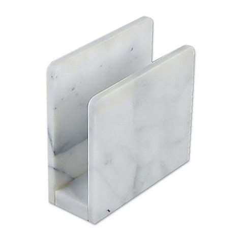 Buy Napkin Holder From Bed Bath  Beyond.