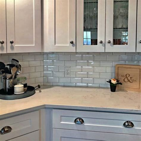 Buy Online Somertile 4 X11 75 Malda Subway Ceramic Wall .