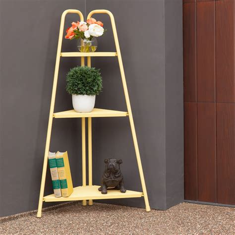 Buy Planters Planters  Plant Stands Online At Overstock .