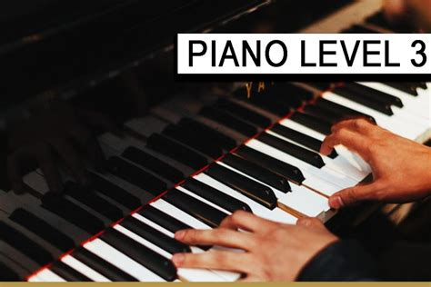 @ Buy Play Piano In 30 Days  Get Lifetime Commission Per .