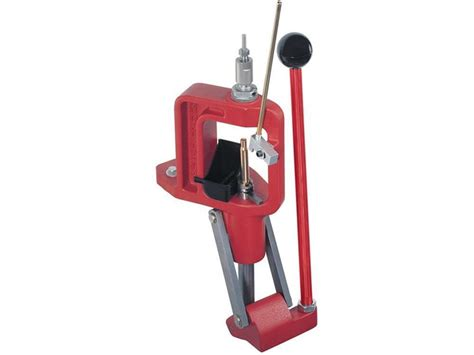 Buy Press Type Shellholders Hornady Shopping Now.