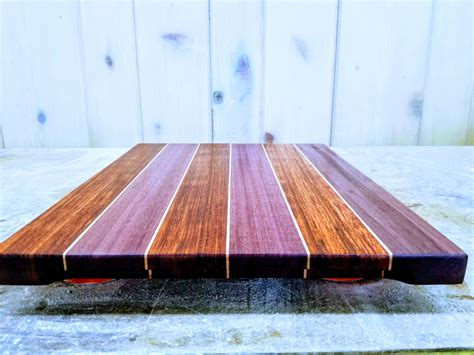 Buy Purple Heart Wood