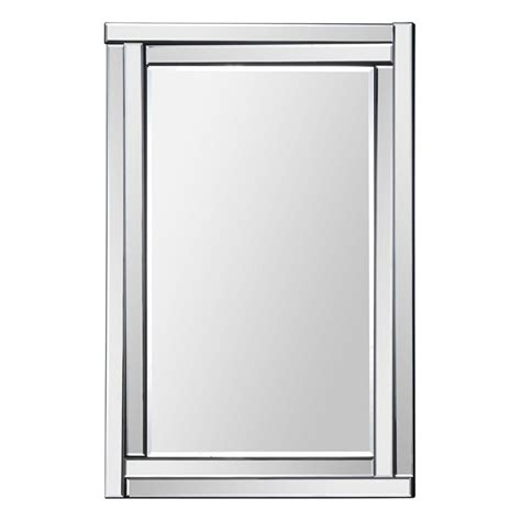 Buy Rectangular Renwil Mirrors Online At Overstock  Our .