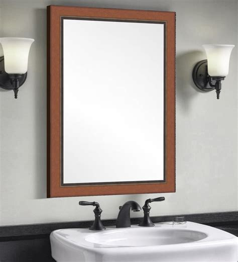 Buy Rectangular Wall Mirror Mirrors Online At Overstock .