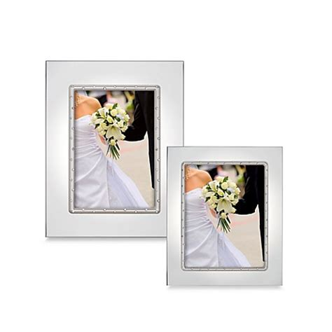 Buy Round Picture Frames From Bed Bath  Beyond.