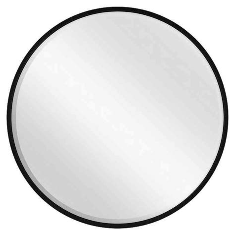 Buy Round Picture Frames From Bed Bath  Beyond