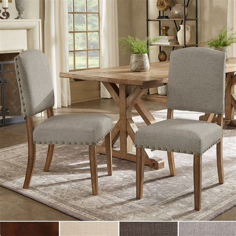 Buy Rustic Kitchen  Dining Room Chairs Online At .