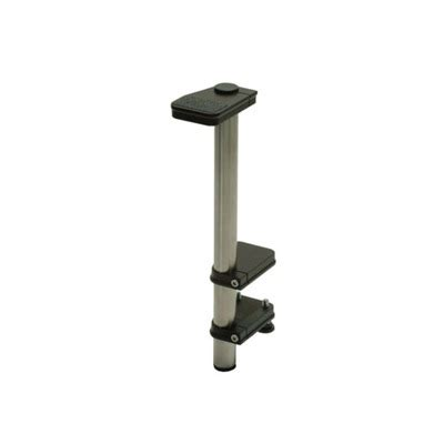 Buy Sinclair Powder Measure Stand Clamp Style Sinclair .