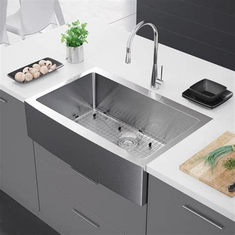 Buy Stainless Steel Drop-In Kitchen Sinks Online At .
