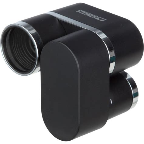 Buy Steiner 8x22 Miniscope Monoculars At Swfa Com.