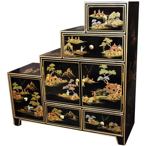 Buy Storage  Trunks Online - Oriental Furniture.