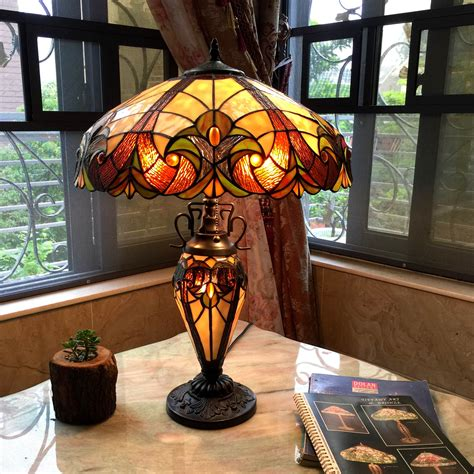 Buy Table Lamps Online At Overstock  Our Best Lighting Deals.