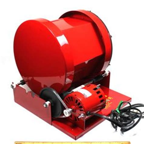 Buy Thumler 039 S Model B Rotary Tumbler Thumlers .
