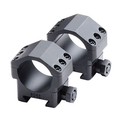 Buy Trg Tikka T3x Direct Isms Mount Spuhr Review.