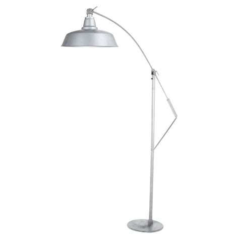 Buy Tripod Floor Lamps Online At Overstock  Our Best .