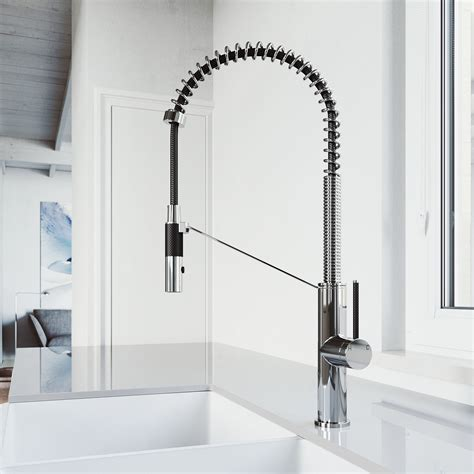 Buy Vigo Kitchen Faucets Online At Overstock  Our Best .