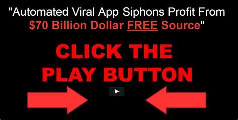 @ Buy Viral Cash App  75 Commissions  Hot Upsells  20  .