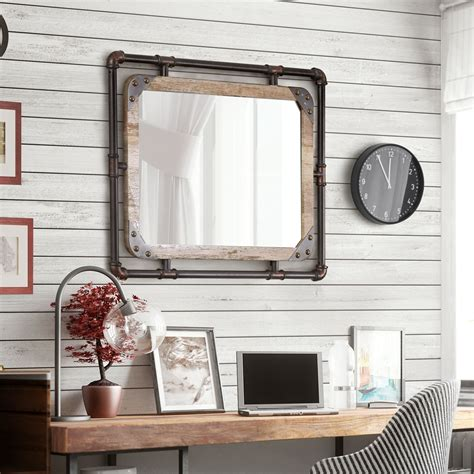 Buy Wall Mirror Mirrors Online At Overstock  Our Best .