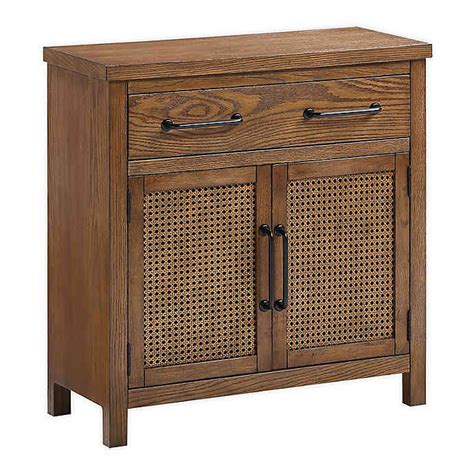 Buy Walnut Desks From Bed Bath  Beyond.
