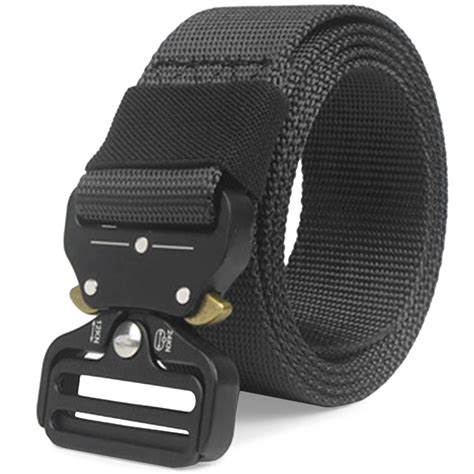 Buy Tactical Belt Buckle And Get Free Shipping On Aliexpress.com.