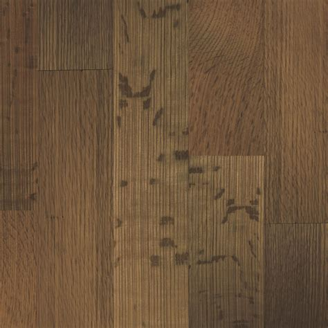 Buying Hardwood Northern Signature Series Red Oak Rift And .