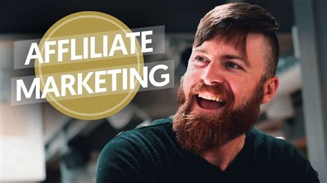 @ Buying Super Affiliate System - John Crestani S .