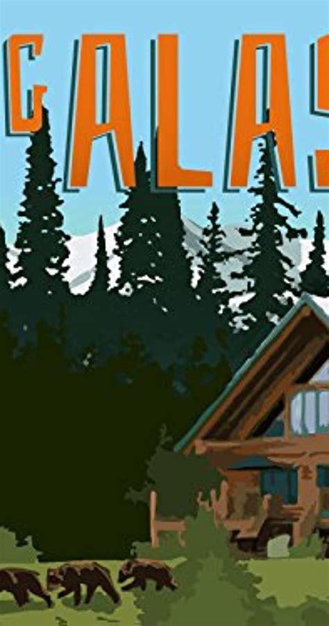 Buying Alaska Homer Bound